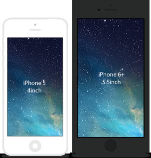 苹果IOS系统的机型比较少,而且该系统的适配性是最好的